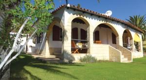 Villa Onofrio 1