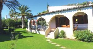 [:de]Villa sehr nahe zum Strand[:it]Villa indipendente vicina al mare