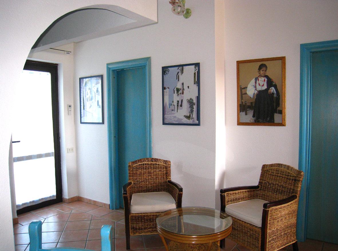 sarda in » sitzecke wohnzimmer | evi teubner ferienhäuser