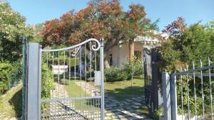 [:de]Villa Elena Mai 2016[:it]Villa Elena maggio 2016
